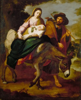 the-flight-into-egypt-1650